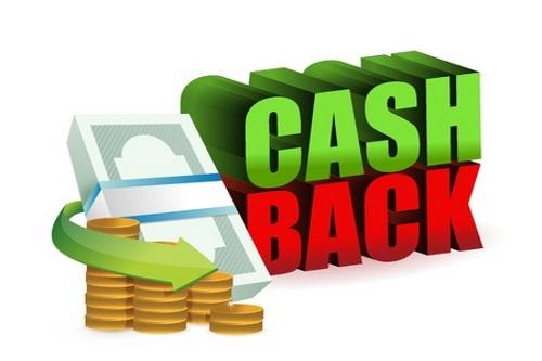 Best Forex Rebates - Top Broker Rebate Programs Available ...